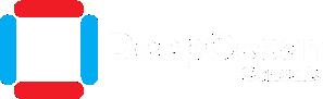 DeepOcean Consults Logo